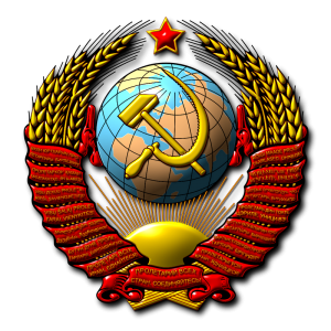 Seal_of_New_USSR